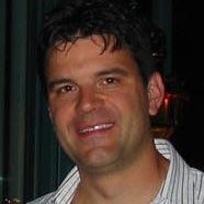 Stefan Chex