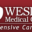 Wesley Medical Center