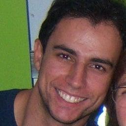 Baltazar Silva