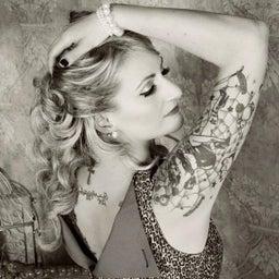 Deanna Tompkins