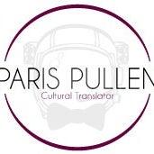 Paris Pullen