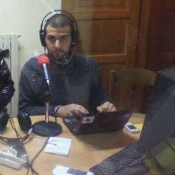 Carlo Tancredi