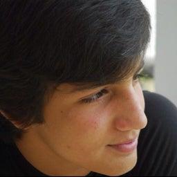 Alonso Perez