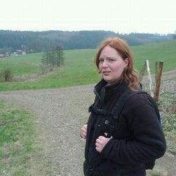 Janine Busenbecker