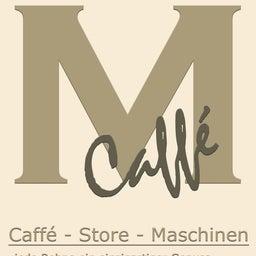 M-Caffé Bonn