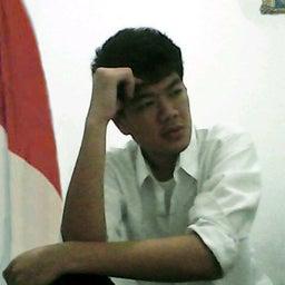 Andrian Zeng