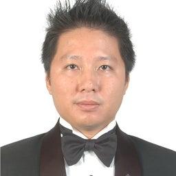 Johan Lee