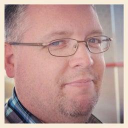Doug Hardin