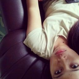 Molly Khia