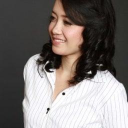 Dina Nofita
