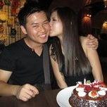 Nick Choo