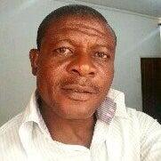 Prince Olu Okunola