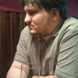Petr Havlicek