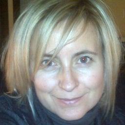 Kim Edwards