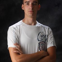 Milos Manojlovic