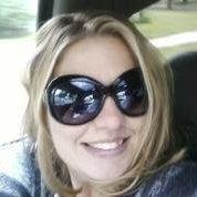 Tammy Roneker