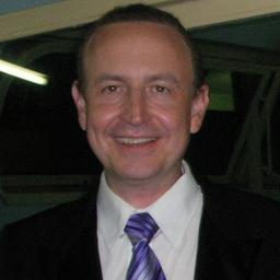 Adilson Paulicena
