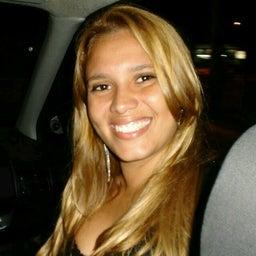 Fabiola Querido