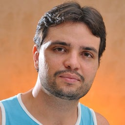 Anderson Marques