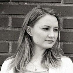 Charlotta Liukas