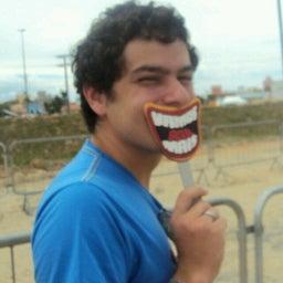 Guilherme Simion