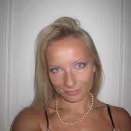Alexandra Friedrich