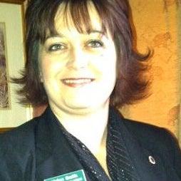 Helen Smith Maximum Wellness
