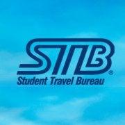 STB Brasil