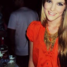 Kati Busnello