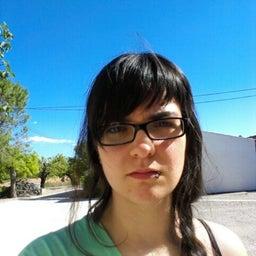 Anna Martinez Alom