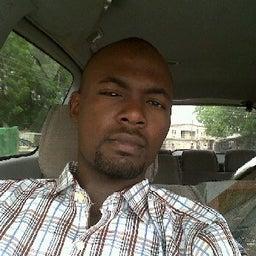 Aminu Sani