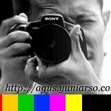 Agus Yuniarso