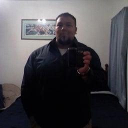 Stephen Quiroz