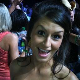 Brooke Higginbotham