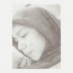 Fiqi Hani Putri