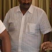 Priyan Bas