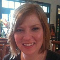 Jennifer Wainwright