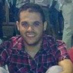 Omar CB