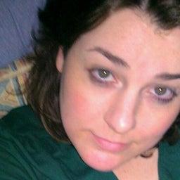 Ashley Betz