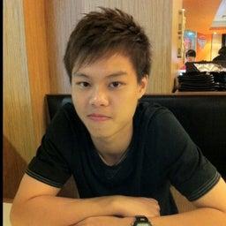 Yong Loon Ong
