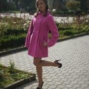 Lyudmyla Bagiryan