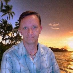 Paul Baggaley