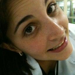 Ivana Lunezo
