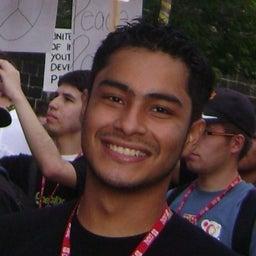 Denis Alejandro