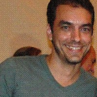 Lucas Coelho