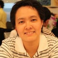 HC Chan