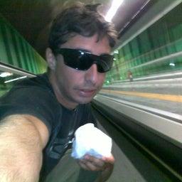 Vitor Prieto