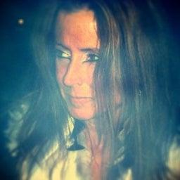 Sonya Bonneau