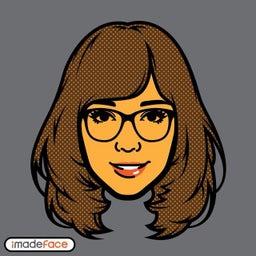 Angela Alarcon