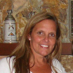 Lori Smith-Bollinger